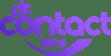 drcl-logo-gradient (1)