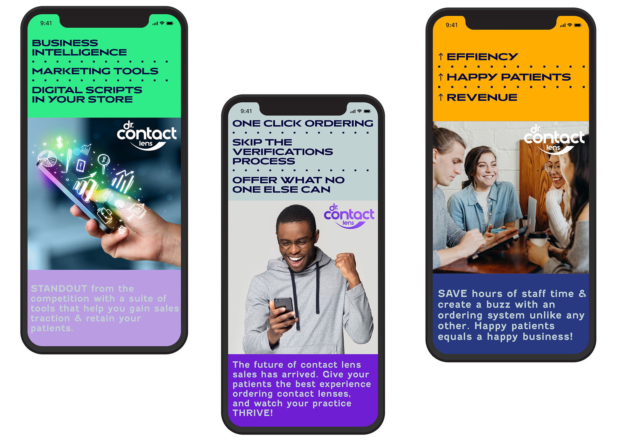Phone displays copy-1